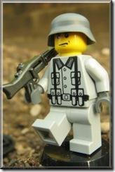 Mosaic_WW2_Heer_Soldier