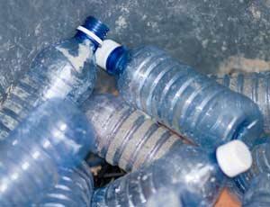 water-bottle-tip-med