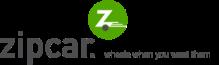 zipcar_header_logo
