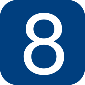 blue-rounded-square-with-number-8-hi