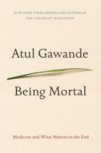 beingmortal_gawande