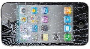 broken-iphone_500