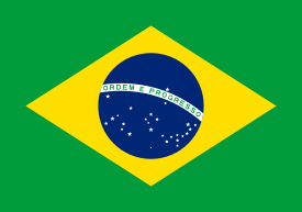 275px-Flag_of_Brazil.svg