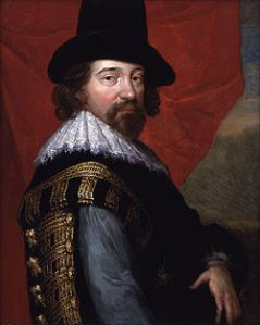 250px-francis_bacon_viscount_st_alban_from_npg_2